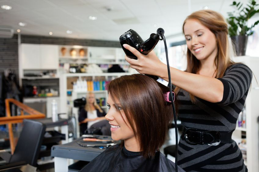cosmetology training programs in baltimore cosmetologist schools md